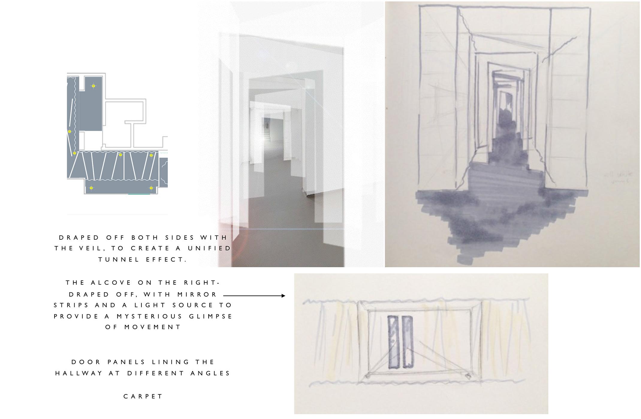 Helen Sirp Set Design Art Direction Styling