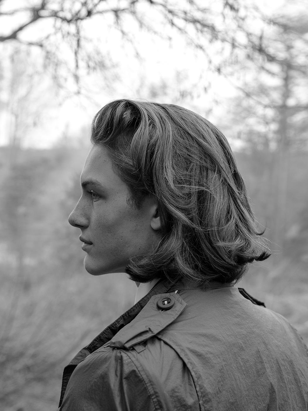 Helen Sirp Art Director