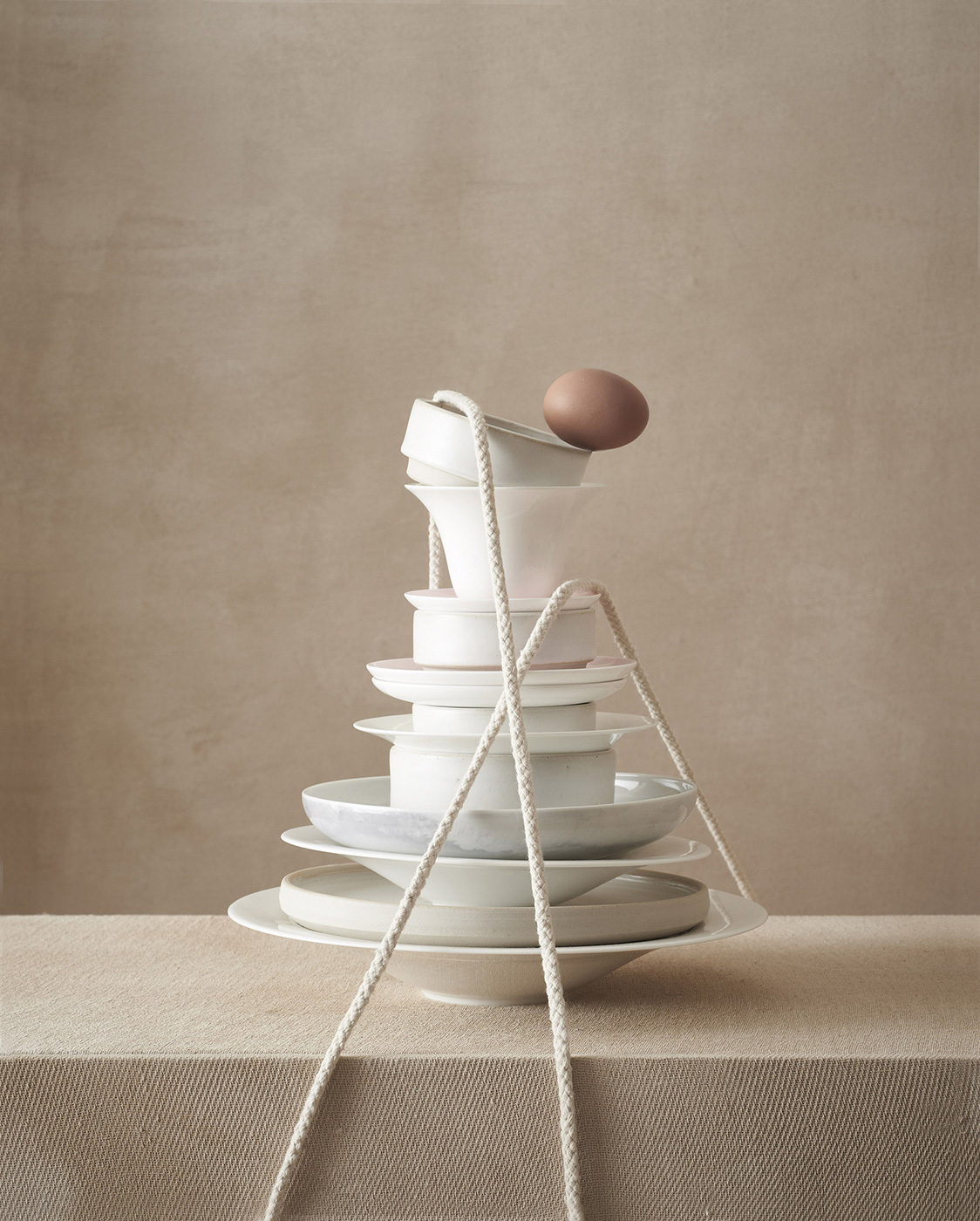 Helen Sirp Set Design Art Direction