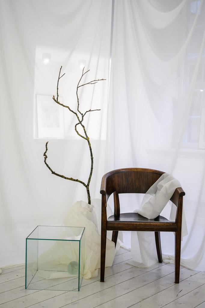 Helen Sirp Art Direction Styling & Interior Design