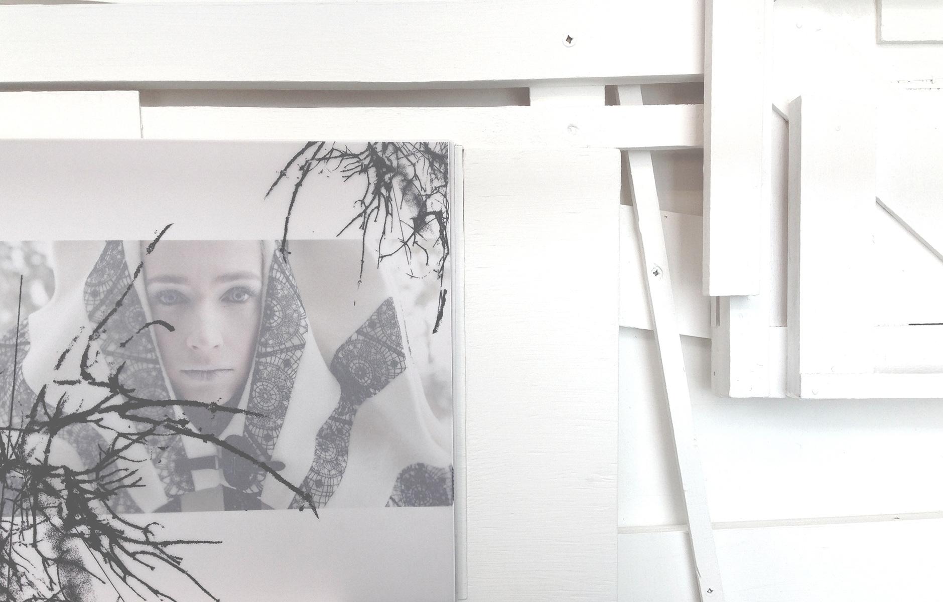 Helen Sirp Concept Design